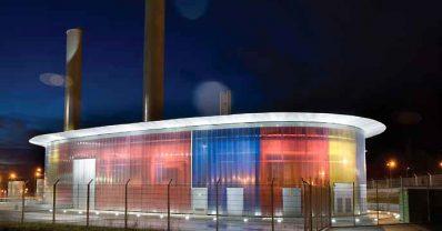 ap_kieffer_omnitec_reference_airport_energy