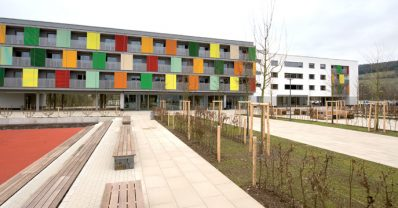 ap_kieffer_omnitec_reference_ppp_campus_scolaire