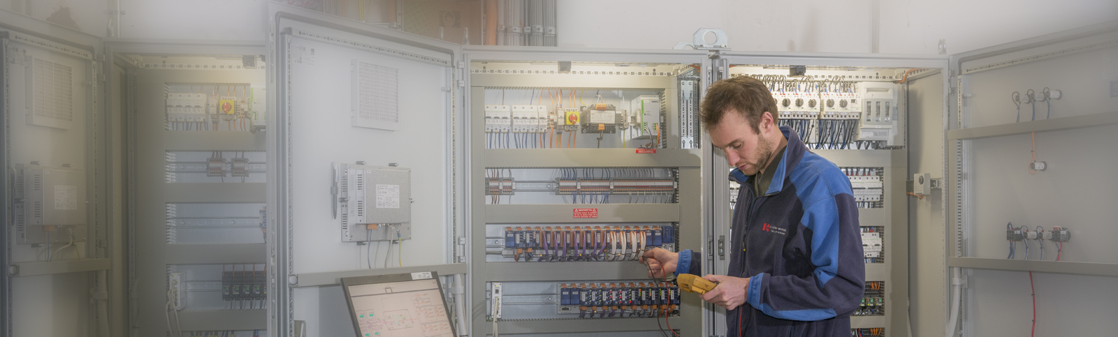 a+p kieffer omnitec – automatisation, régulation et pilotage des installations