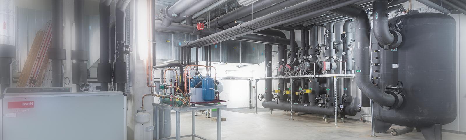 a+p kieffer omnitec – centrales de production d'énergie