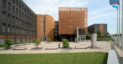 ap_kieffer_omnitec_reference_findel_business_center_2011