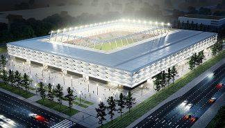 ap_kieffer_omnitec_chantier_cours_stade-national