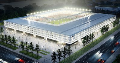 ap_kieffer_omnitec_chantier_cours_stade-national