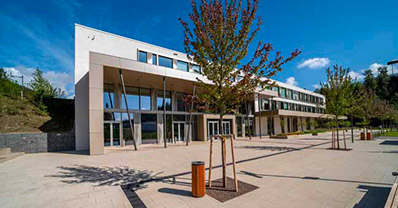 Lycée-Edward-Steichen-648x370