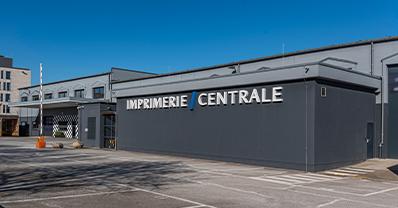 imprimerie-central-398x208